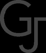 GJ ∙ Développeur Web et Mobile | Solutions Cartographiques