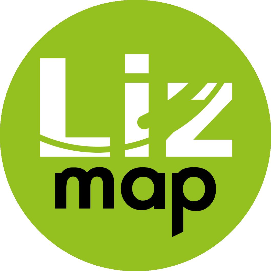 Lizmap