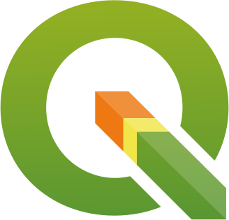 QGIS : QuantumGIS